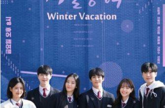 003 13 335x220 - Зимние каникулы ✦ 2020 ✦ Южная Корея