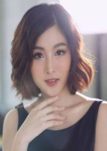 BgK11 5c 214x300 - Абсолютный экономист (2016, Таиланд): актеры