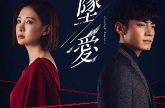 R302Ef 335x220 - Лунный роман ✦ 2020 ✦ Тайвань