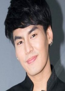 kRO78 5c 214x300 - Абсолютный экономист (2016, Таиланд): актеры