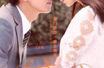 loving never forgetting 1 335x220 - Незабываемая любовь ✦ 2014 ✦ Тайвань
