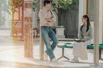 x1000 1 335x220 - Майская молодость ✦ 2021 ✦ Корея Южная