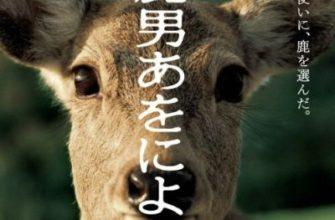x1000 5 335x220 - Великолепный человек-олень ✦ 2008 ✦ Япония